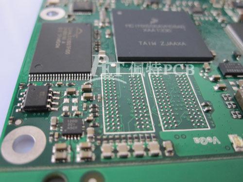 PCB电路板